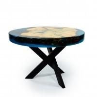 """Кофейный столик """"Мальдивы"""""""