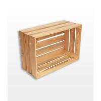 Ящик деревянный 60x40x25