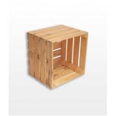 Ящик деревянный 40x30x33