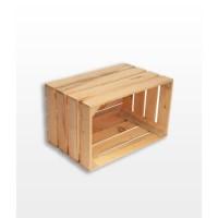 Ящик деревянный 50x30x33