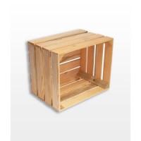 Ящик деревянный 50x40x33