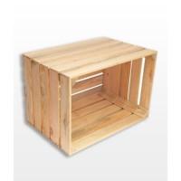 Ящик деревянный 60x40x40