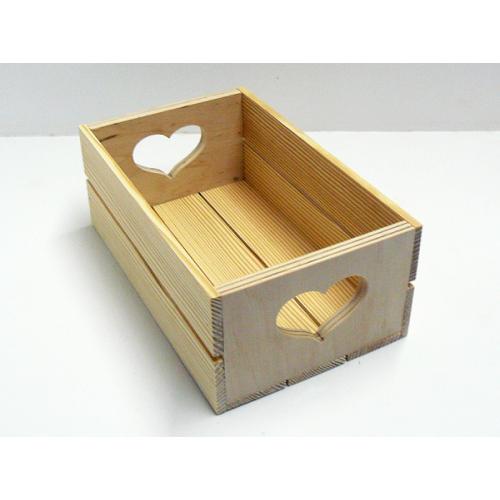 Ящик Подарочный
