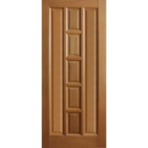Двери из массива  дерева модель 352