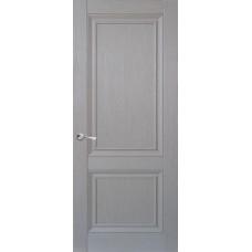 Двери Classic CL-1