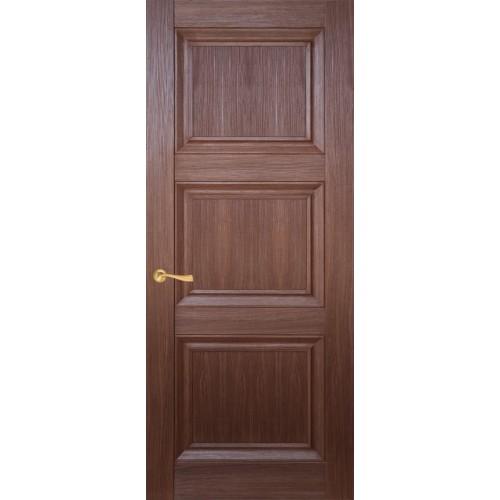 Двери Classic CL-3