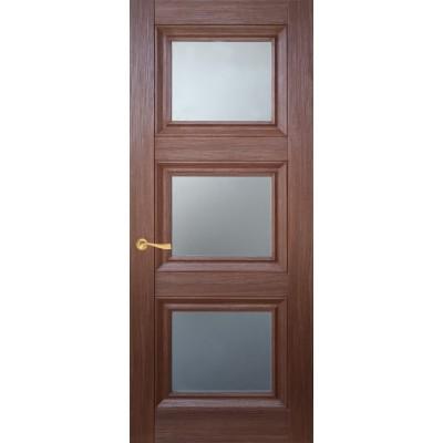 Двери Classic CL-3 ПО
