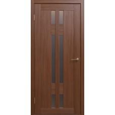 Двери Imperia IM-4