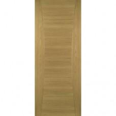 Двери из массива  дерева Верона