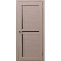Двери Alegra AG-11