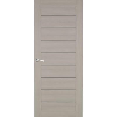 Двери Alegra AG-13