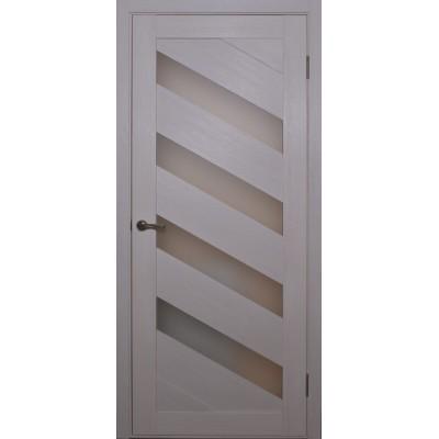 Двери Alegra AG-2
