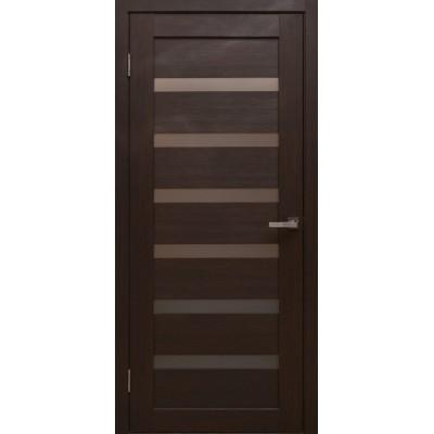 Двери Alegra AG-6