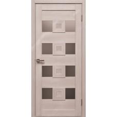 Двери Constanta CS-6