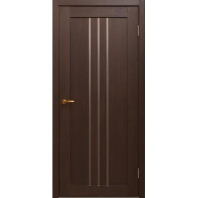 Двери Imperia IM-3