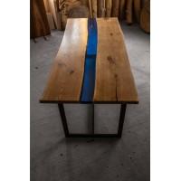 Обеденный стол дуб