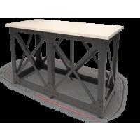 Стол барный Loft