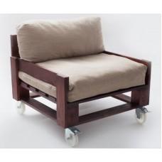 """Кресло """"KENTUCKY"""""""