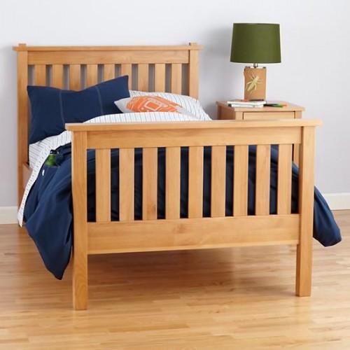 Кроватка Лондон