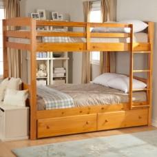Кроватка Сахара