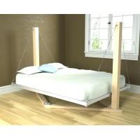 Кровать Подвесная