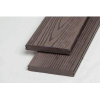 Террасная доска Tardex Professional Кедр, 2200х150х20