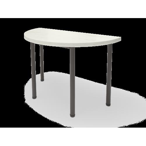 Стол-консоль Далис